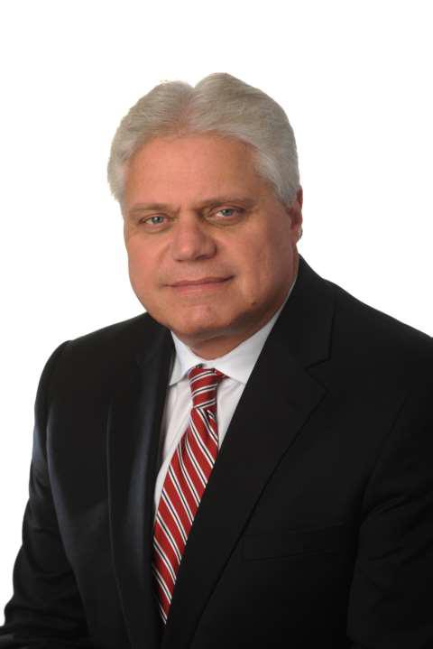 Jay Kent